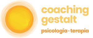 Coaching Gestalt - Psicología y Terapia